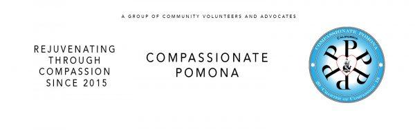 Compassionate Pomona