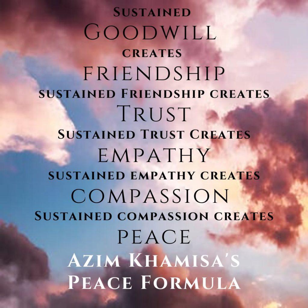 Azim's peace formula.jpg