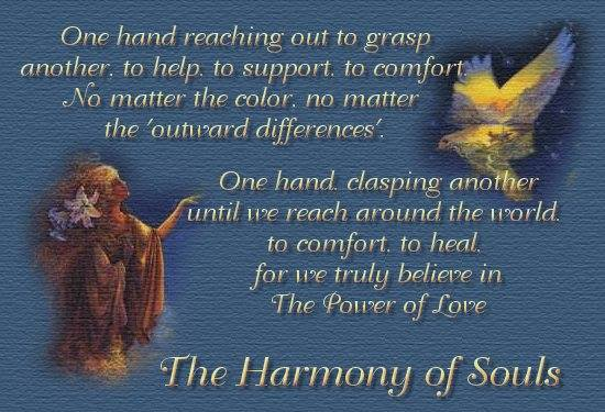 harmony of souls reaching out to comfort and heal with love.jpg